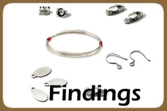 Jewellery Findings