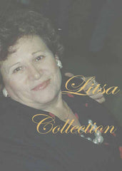 Litsa Collection