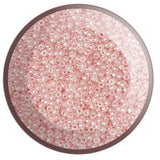 11/0 TR-145 Pink Innocent Ceylon Round Toho Seed Beads - Beading Supply - Kalitheo Creations