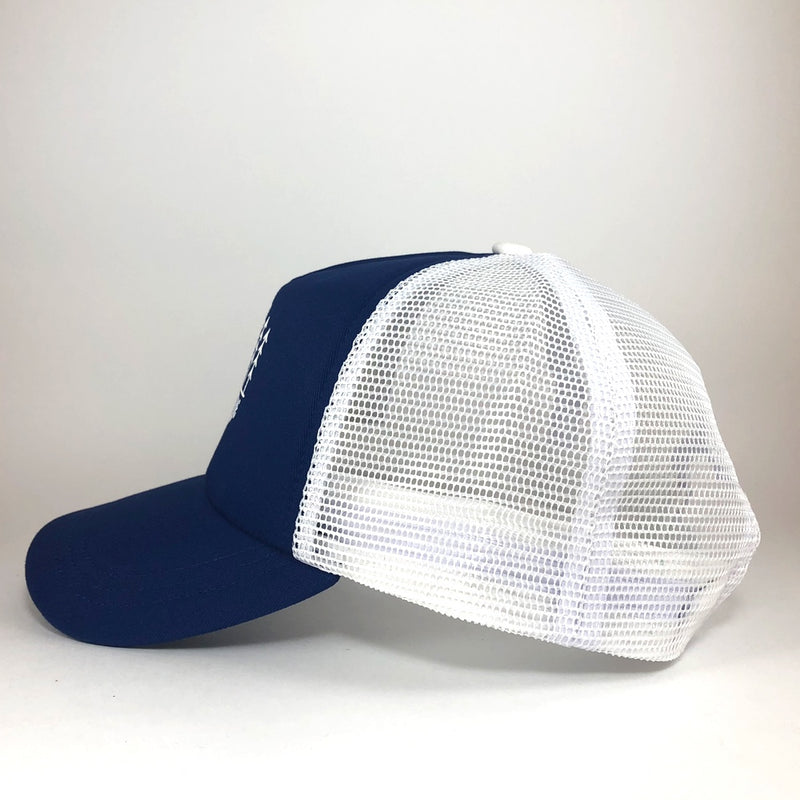 Sleep Outside Hat