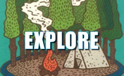 explore more sticker