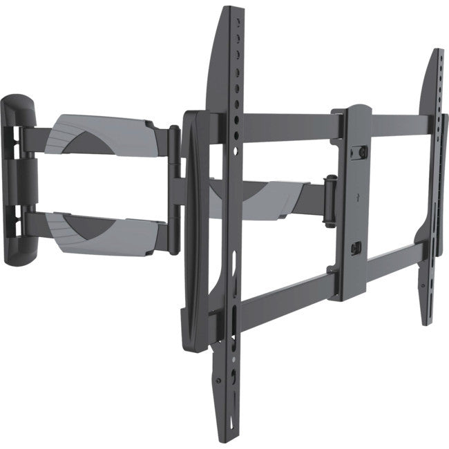 "Venturi VLM-4600B Articulated bracket for LCD/ Plasma screens 37"" - 70"" (35kgs)"