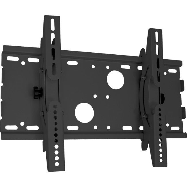 "Venturi Ezymount VM-T140B Tilt bracket for LCD/Plasma screens 26"" - 46"" (50kgs)"