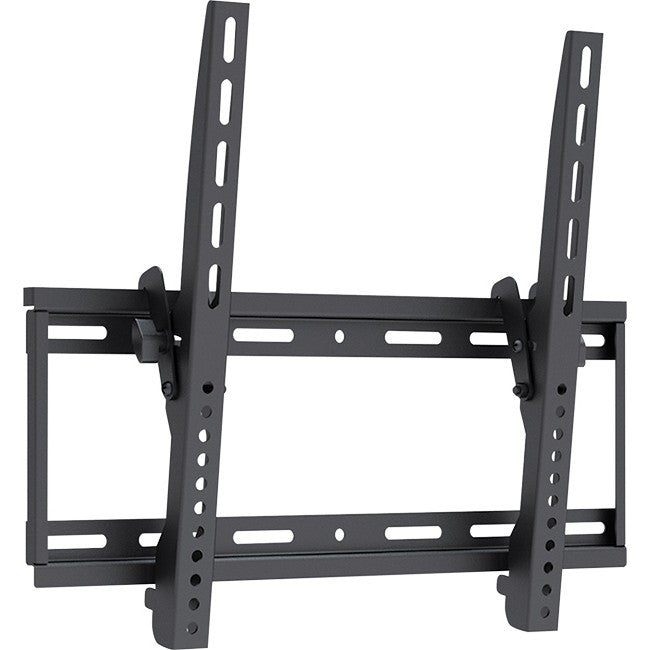 "Ezymount SLT-510B Tilt bracket for Medium LCD screens 23"" - 55"" (70kgs)"