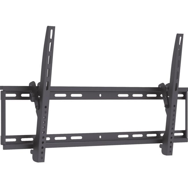 "Ezymount SLT-910B Tilt bracket for Large LCD screens Up to 80"" (70kgs)"