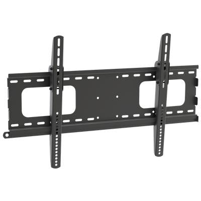"Venturi Ezymount VP-F80B Flat bracket for LCD/Plasma screens 37"" to 80"" (75kgs)"