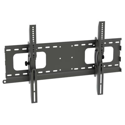"Venturi VP-T150B Tilt bracket for LCD/Plasma screens 37"" 80 "" (75kgs)"