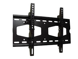 "Commbox CBWB90103 -MULTI WALL BRACKET 60""-103"" INCH"