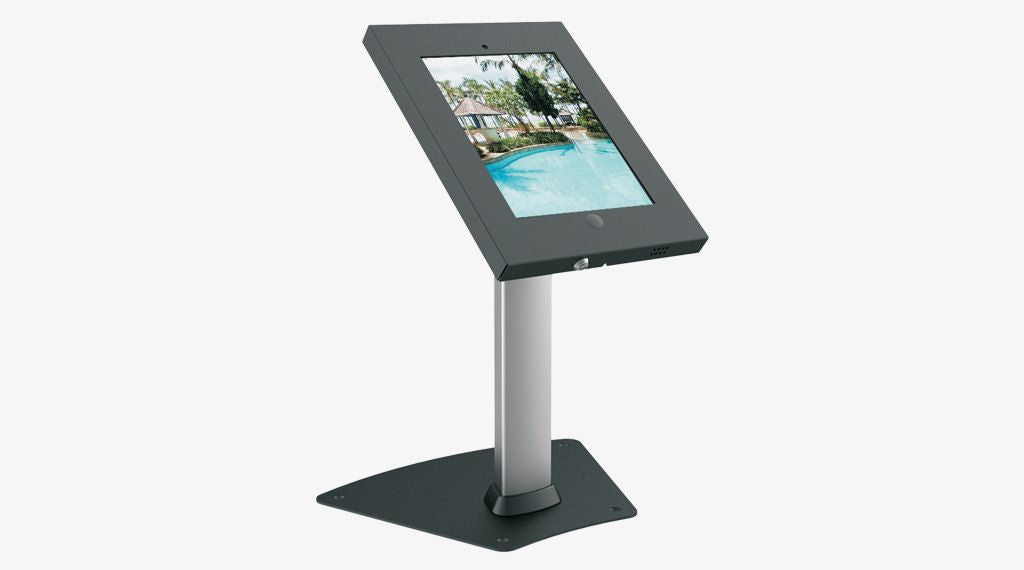 Ipad Tablet Stand (Suitable for iPad 2, 3, 4 and Air)