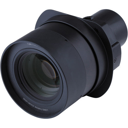 Hitachi LL905 Long Throw Lens