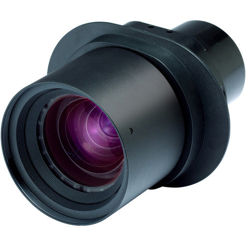 Hitachi ML713 Middle Throw Lens
