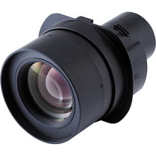 Hitachi ML904 Middle Throw Lens