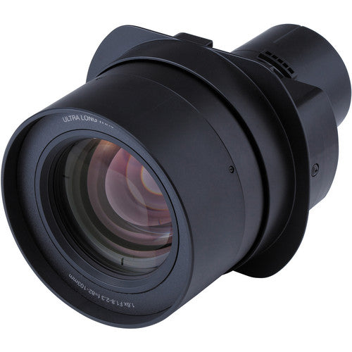 Hitachi UL906 Ultra Long Throw Lens