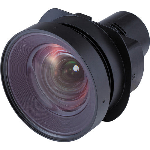 Hitachi USL901A Ultra Short Throw Lens