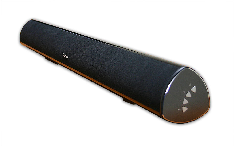 inDesign iD-S9920-OPT Sound Bar