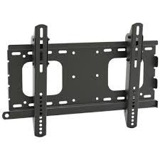 "Venturi Ezymount VM-F70B Flat bracket for LCD/Plasma screens 26"" - 46"" (50kgs)"