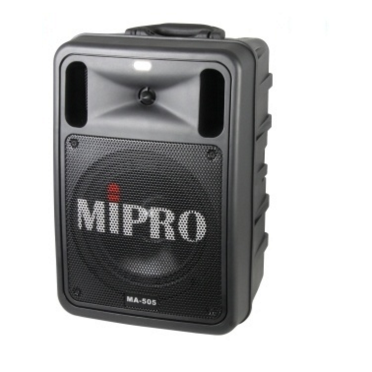 MiPro MA505EXP Extension Speaker for MA505