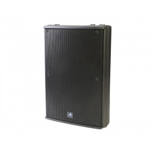 "Australian Monitor XRS8P 8"" Powered Speaker"