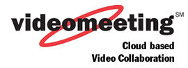 VideoMeeting-Cloud Based Immersive and Social Live Video Collaboration Services