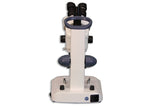 EM-33 Trinocular Entry-Level 0.7X-4.5X Zoom Stereo Microscope