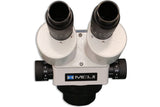EMZ-10 (0.7x - 4.5x) Binocular Zoom Stereo Body, Working Distance 110mm