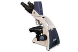 MT-31 Binocular Entry-Level Advanced Compound Microscope 4X, 10X, 40X and 100X