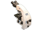 MT-50 Binocular Entry-Level Advanced Higer Biological Microscope