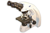 Higer Biological Microscope