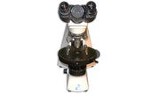 MT-93 Binocular Entry-Level Advanced Polarizing Microscope