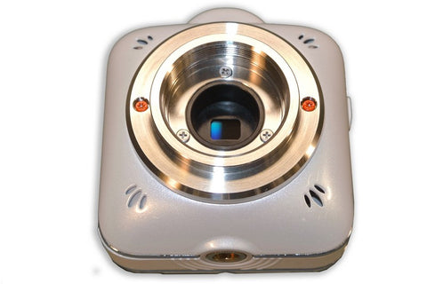 SS500-MC Color Wi-Fi Wireless CMOS Camera