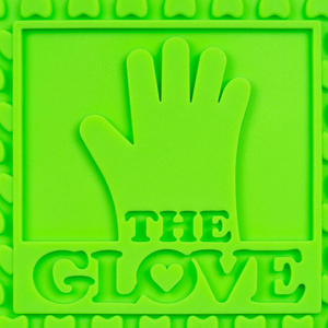 Load image into Gallery viewer, The LoveGlove