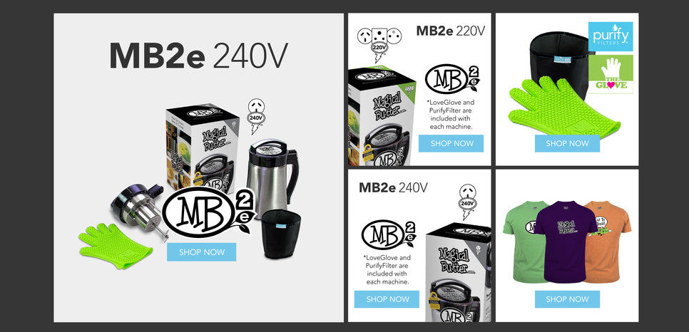 MB2e Package
