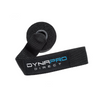DYNAPRO Door anchor for resistance bands