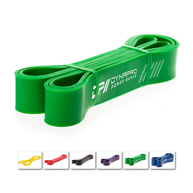 Power Resistance Bands / Pull-up Assistance Bands