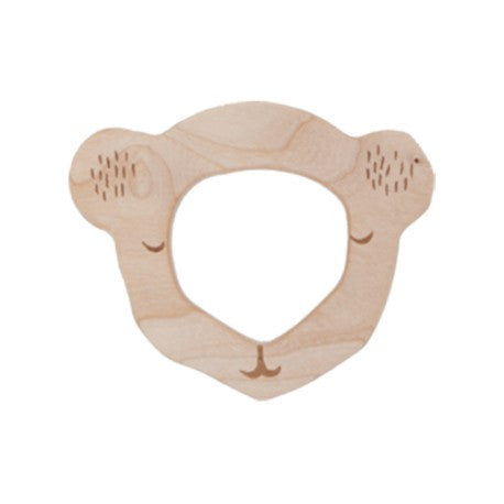 Wood Teether - Koala