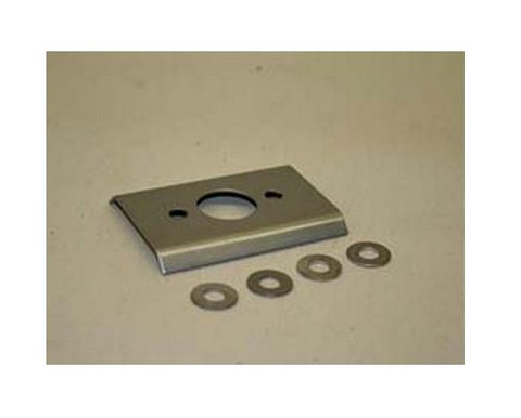 Durastill Float Washer Set Part #W100-024 for Model 30 and 46 Series Distillers