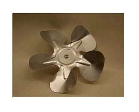 Durastill Fan Blade Part #WD200-061 for model 30 and 46 Distillers