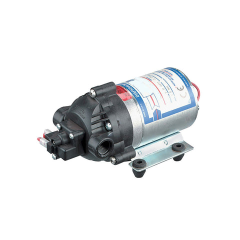 Durastill Water Distiller Demand Pump 1.4 GPM Part #WD200-107
