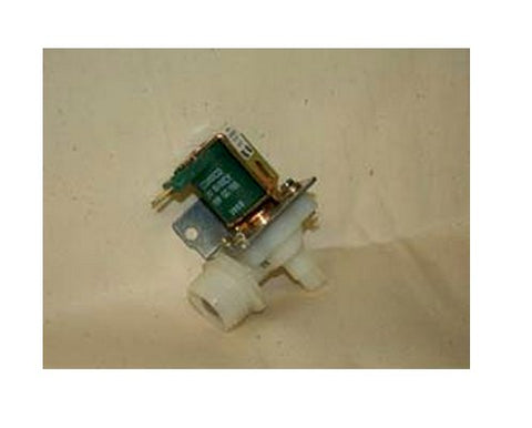Durastill Water Intake Solenoid Valve 24 Volt Part #WD200-283  for Model 42 Distillers