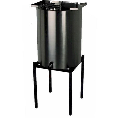 Durastill 96L 25 Gallon Distiller Storage Tank