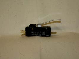 Durastill Float Microswitch for Heating Element on 42C Head Part #WD400-282