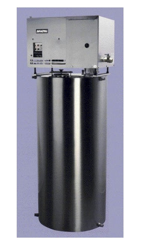 Durastill 4280 Commercial Water Distiller