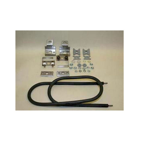 Durastill Heating Element Kit Part #WD450-014 for a Durastill Model 46 series Water Distillers