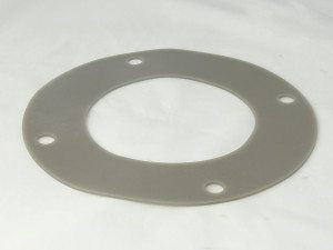 Pure Water Boiling Tank Gasket (around opening) Part #WD6010 for various Pure Water Distillers