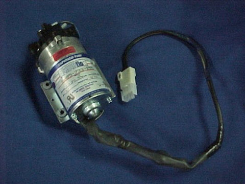 Demand Pump kit C-630 Part #WD760 . FREE 48 STATE USA SHIPPING