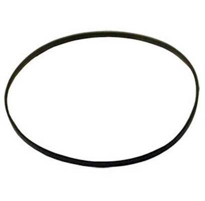 Dol-fyn Boiler Gasket For A30D Boiler Part # P170-72