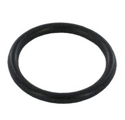 Tuttnauer 7000 Heating Element O-Ring Part #WDT171-72