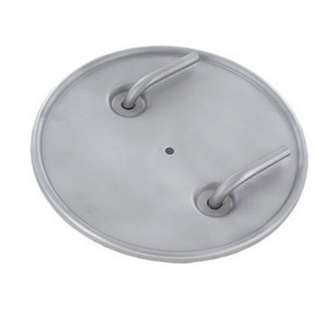 Tuttnauer 7000 Boiler Cover Lid Part#WDT516-2F.  FREE Continental (48 State) USA Shipping