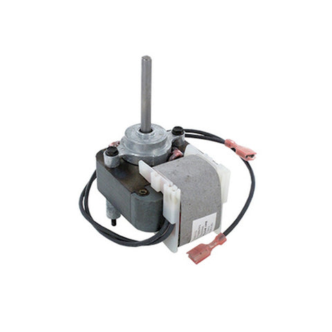 Tuttnauer Fan Motor (no Blade) for Tuttnauer 7000 Distiller #WDT129-201. FREE Continental (48 State) USA Shipping
