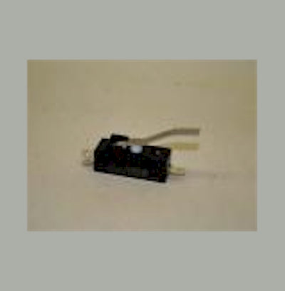 Durastill Float Microswitch for Heating Element and Fan Part #WD200-008 on Durastill 30 and 46 Water Distillers
